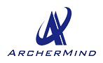 Archermind Technology